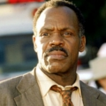 Danny Glover – Bild: Warner Bros. Pictures