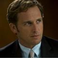 Josh Lucas – Bild: Lionsgate, Inc.