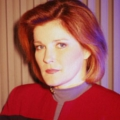 Kate Mulgrew – Bild: CBS Paramount Television