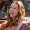 Molly Parker – Bild: CBS Paramount Television