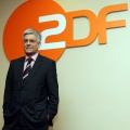 Thomas Bellut – Bild: ZDF/ Astrid Schmidhuber