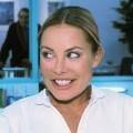 Xenia Seeberg – Bild: RTL