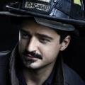 Yuri Sardarov – Bild: Nino Munoz/NBC