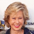 Yeardley Smith – Bild: Doug Kline of http://popculturegeek.com/, Yeardley Smith 2012, CC BY 2.0