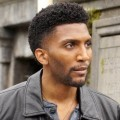 Yusuf Gatewood – Bild: Warner Bros. Entertainment, Inc. Lizenzbild frei