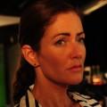 Yve Burbach – Bild: ZDF