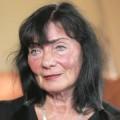 Yvonne Wurst – Bild: MG RTL D / REC.n.ROLL medi