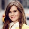 Zoe Jarman – Bild: Universal Television
