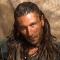 Zach McGowan – Bild: Black Sails © 2014 Starz Entertainment, LLC. All rights reserved