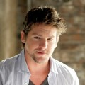 Zachary Knighton – Bild: ORF