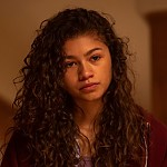 Zendaya – Bild: 2014 Disney Enterprises, Inc. All rights reserved.