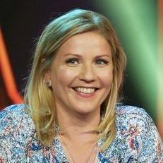 Aleksandra Bechtel – Bild: WDR/Max Kohr