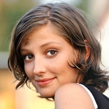 Alexandra Maria Lara – Bild: WDR/Senator Film