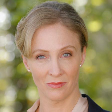 Nackt lena reichmuth German actress