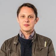 Arndt Schwering-Sohnrey – Bild: ORF2