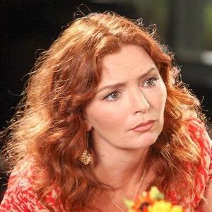 Brigid Brannagh – Bild: ORF