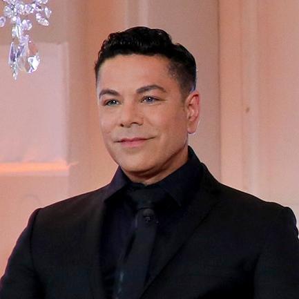 Carlo Castro – Bild: RTL II