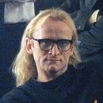 Dean Haglund – Bild: TM + © 2000 Twentieth Century Fox Film Corporation. All Rights Reserved. Lizenzbild frei