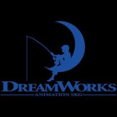 DreamWorks Animation – Bild: DreamWorks Animation