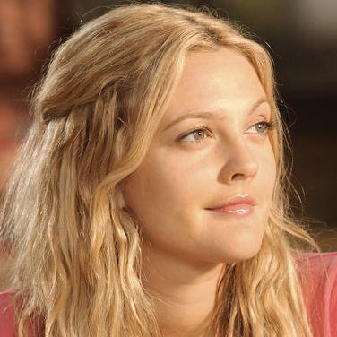 Drew Barrymore – Bild: ProSieben Media AG © Sony Pictures Television International. All Rights Reserved.