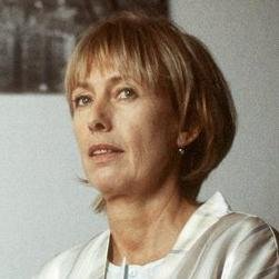 Erika Skrotzki – Bild: NDR