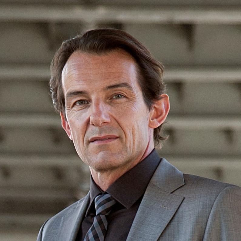Meyer nackt werner hans Schauspieler Hans