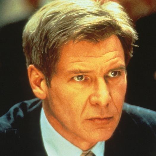 Harrison Ford – Bild: Puls 4
