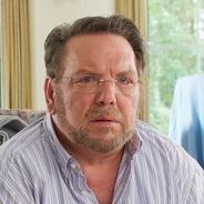 Heinz Werner Kraehkamp – Bild: ZDF