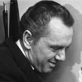 Horst Keitel – Bild: NDR