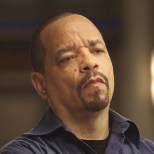 Ice-T – Bild: Universal Channel