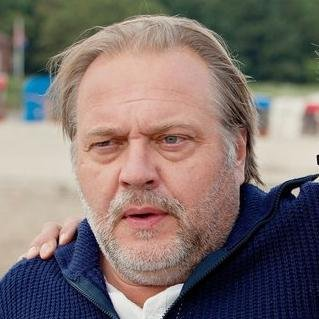 Jan-Gregor Kremp – Bild: WDR