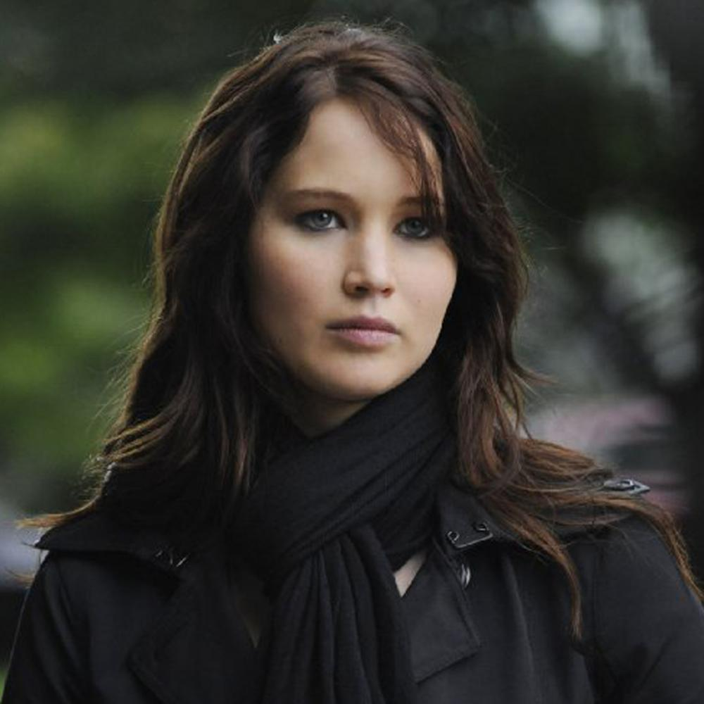 Jennifer Lawrence – Bild: The Weinstein Company