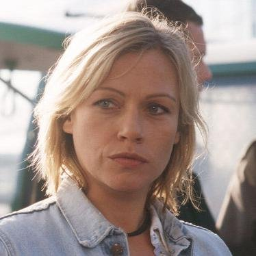 Jennifer Nitsch – Bild: ProSieben Media AG Sat.1