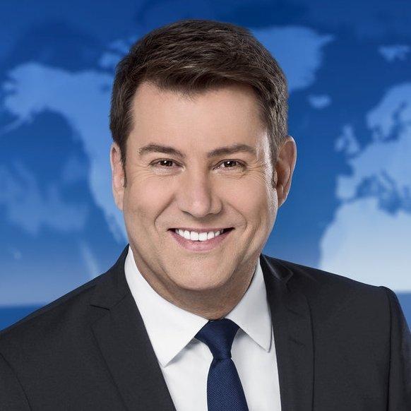 Jens Riewa – Bild: NDR/Thorsten Jander (M)/NDR Presse und Information