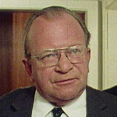 Joachim Wichmann – Bild: SWR.DE