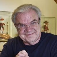 Karl-Heinz Richard Fürst von Sayn-Wittgenstein – Bild: VOX / Markus Hertrich / 99