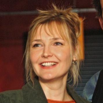 Katharina Schubert – Bild: ARD Degeto/ARD Degeto/Silvie Kühne
