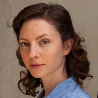 Katharina Schüttler – Bild: ORF III