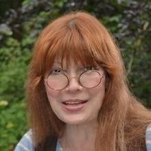 Katja Ebstein – Bild: hr-fernsehen