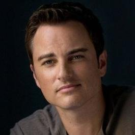 Kerr Smith – Bild: The CW © 2009 The CW Network, LLC. All Rights Reserved