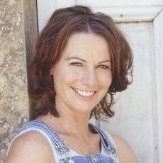 Lisa Chappell – Bild: ServusTV Deutschland