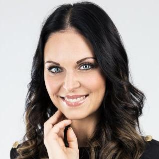 Matejczyk  nackt Luise-Isabella Luise Matejczyk