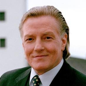 Manfred Zapatka – Bild: ORF