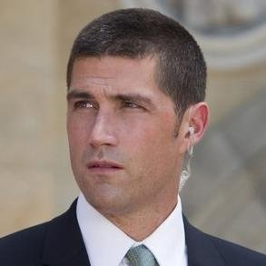 Matthew Fox – Bild: c 2008 Columbia Pictures Industries, Inc. All rights reserved