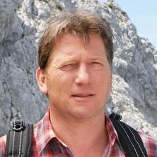 Michael Fitz – Bild: ARD