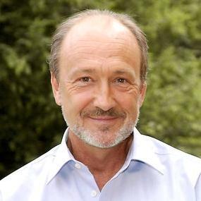 Miguel Herz-Kestranek – Bild: ORF