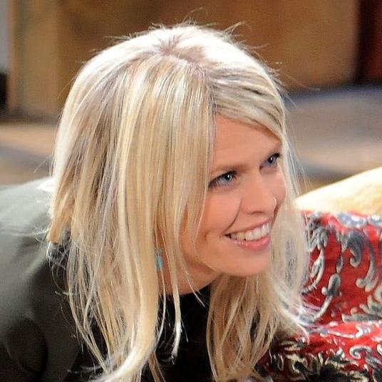 Miriam Lahnstein – Bild: RTL Passion