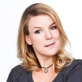 Mirja Boes – Bild: RTL