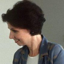 Monika Häckermann – Bild: NDR/NDR/Televersal