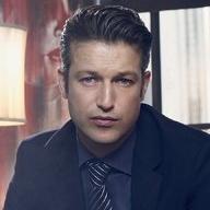 Peter Scanavino – Bild: VOX / NBC Studios